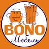 BONO Мебель Солнечногорск