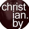 ПОРТАЛ ХРИСТИАНИН   Christian.by