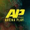 Arena Play   Компьютерный клуб