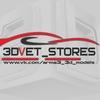 3DVET-STORES: Arma3 RP Зак. Новых 3D models