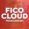 FicoCloud - Игровой проект Minecraft