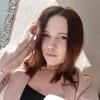 Katya Pozdnyakova