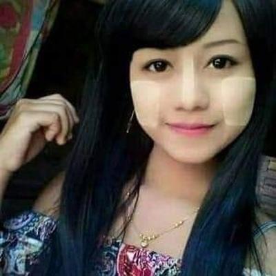 Hnin Nwe