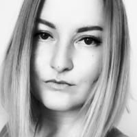 ИльсияДиндарова