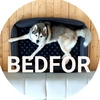 Мебель для домашних животных - BEDFOR