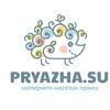 Магазин пряжи и товаров для вязания Pryazha.su