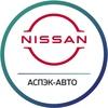 Nissan Ижевск | Ниссан | АСПЭК-Авто