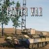 Panzer War|Официальная группа игры|PC/Android