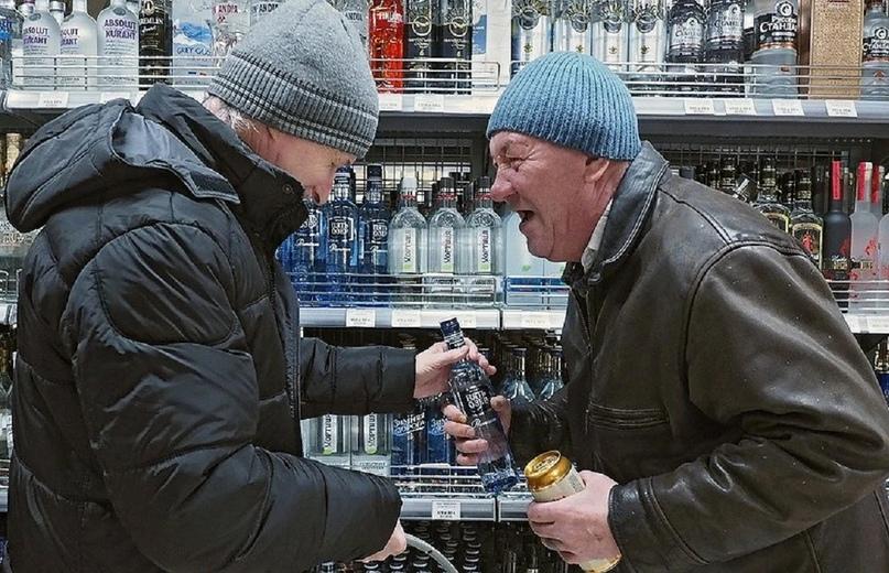 Можно ли бросать пить спиртное резко? Рекомендации врачей