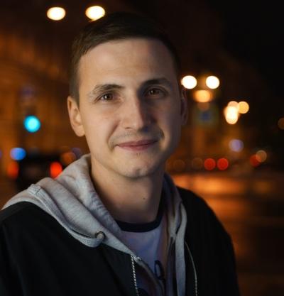 Андрей Состин, Мурманск