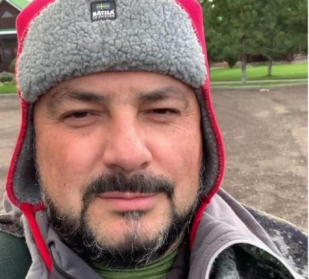 Эффектный выход: оренбуржцы превратили выборы во флеш-моб