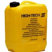 Спрей и жидкость против брызг High-Tech 10 л ESAB