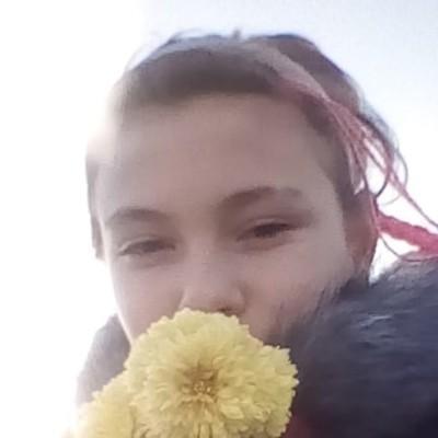 Milena Bugaeva