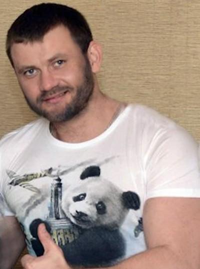 Олег Кондратов, Великий Новгород