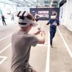 VR-арена