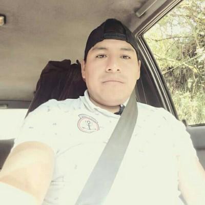 Dario Oña, Quito