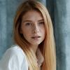 Anna Brodkina