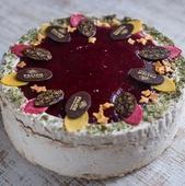 Любимый торт, 1400 г