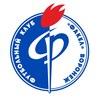 ФК «Факел» Воронеж