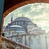 Турция в жизни - Turkeyinlife