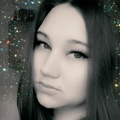 Катерина Коваленко, Самара