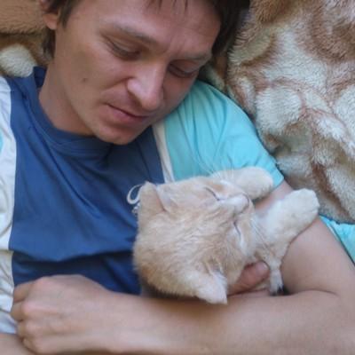 Михаил Калентьев, Чебоксары