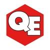 Quattro Elementi - насосы, мойки, все для полива