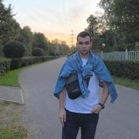 АртёмЛундин