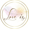 "Свадебный салон ""Love is...""| Петрозаводск"