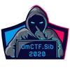 OmCTF.Sib - 2020   Winter