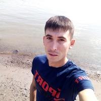 ЭдуардМутогаров