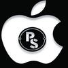 Ремонт iPhone, iPad в Орле   Premium Service.