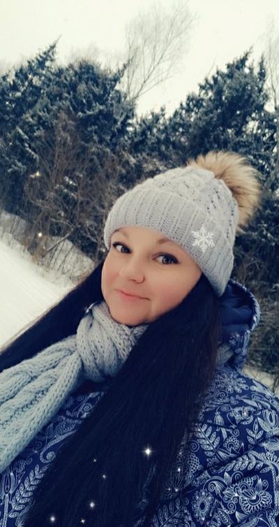 Людмила Левченко, Чехов