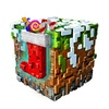 RealmCraft Game (with Skins Export to Minecraft)