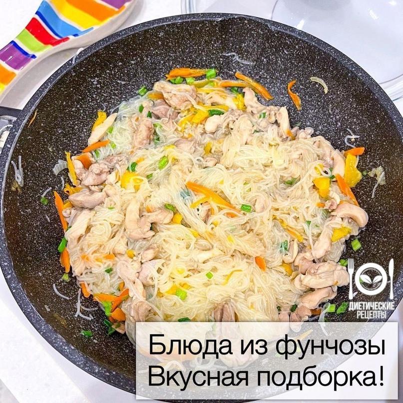 Сохраняйте и пробуйте! Блюда ооочень вкусные и простые в исполнении.