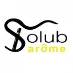 Solub Arome (Франция)