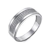 Кольцо (100000197654)