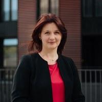 НатальяМартынова