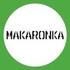 ТВЦ MAKARONKA
