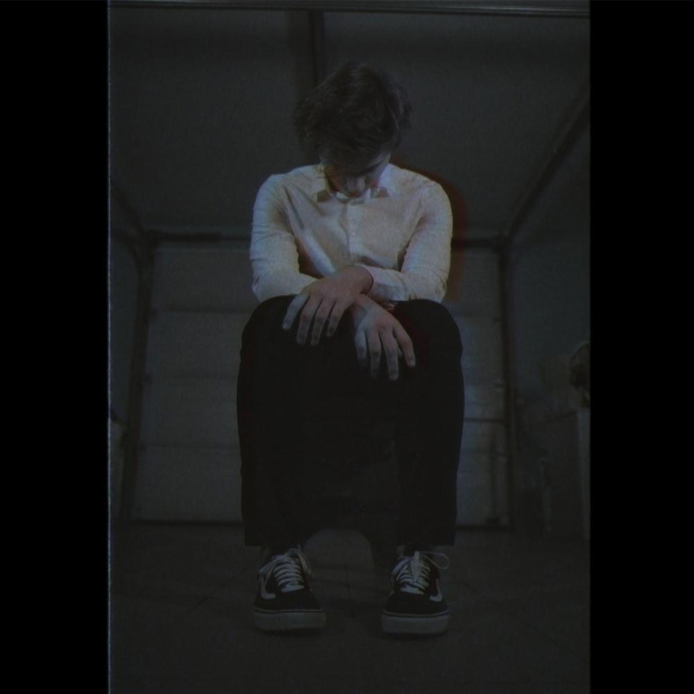 фото из альбома Ильи Яцкевича №3