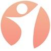 LeapMe - все бренды в одном приложении