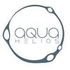 АкваГелиос. Умная, структурированная вода.