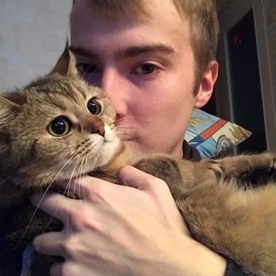 Максим Рухлов, Южно-Сахалинск
