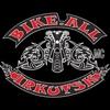 BIKE.ALL ★ MOTOCLUB ★ IRKUTSK
