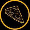 Жар-Пицца | Уютное место | Пугачев