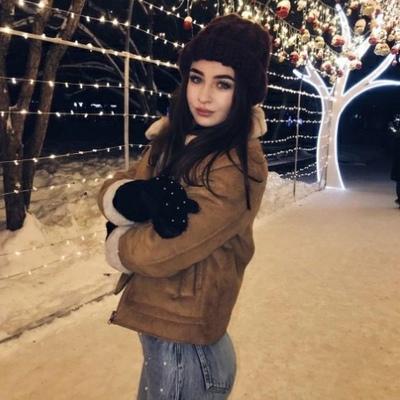 Ирина Богданова, Череповец