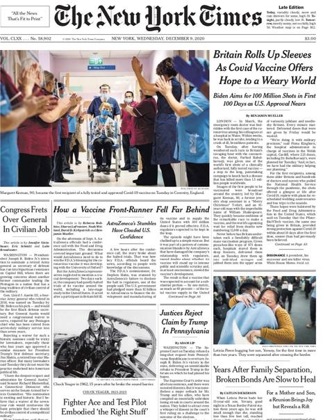 NYT 2020-12-09 UserUpload.Net