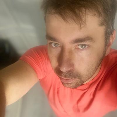 Евгений Яшин, Архангельск