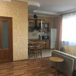 Продажа 1-комнатной квартиры в Центре Ростова-на-Дону, на ул. Пушкинская