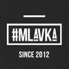 Мясная лавка #MLAVKA